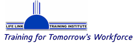 Life Link Training Institute
